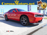 2014 Dodge Challenger SXT Plus  - 12595  - Corona Motors
