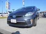 2015 Toyota Prius Plug-In  - Corona Motors
