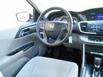 2013 Honda Accord  - Corona Motors