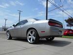 2011 Dodge Challenger  - Corona Motors