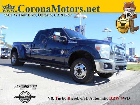 2011 Ford F-350 XLT for Sale  - 12933  - Corona Motors