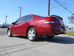 2014 Chevrolet Impala Limited  - Corona Motors