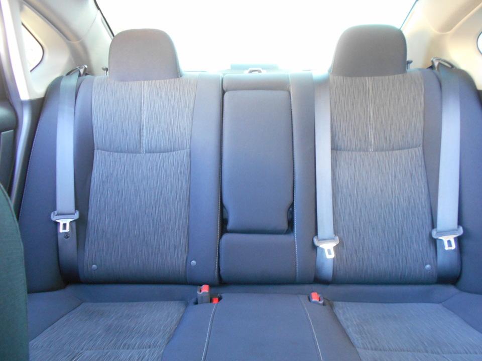 2015 Nissan Sentra  - Corona Motors