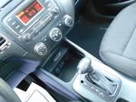2016 Kia FORTE  - Corona Motors