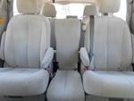2012 Toyota Sienna  - Corona Motors