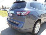 2014 Chevrolet Traverse  - Corona Motors