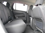 2014 GMC TERRAIN  - Corona Motors