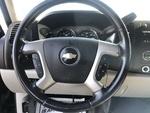 2008 Chevrolet Silverado 2500HD  - Corona Motors