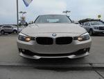 2014 BMW 3 Series  - Corona Motors