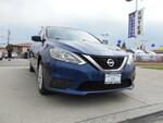 2016 Nissan Sentra  - Corona Motors