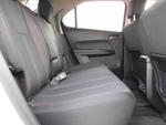 2015 Chevrolet Equinox  - Corona Motors