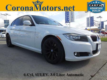 2011 BMW 3 Series 328i for Sale  - 11986  - Corona Motors