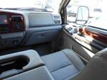 2007 Ford F-350  - Corona Motors