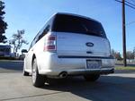2014 Ford Flex  - Corona Motors