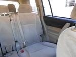 2010 Toyota Highlander  - Corona Motors