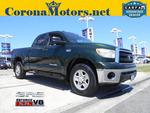 2011 Toyota Tundra 2WD Truck  - 12522  - Corona Motors