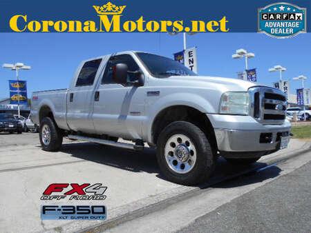 2006 Ford F-350 XLT for Sale  - 12520  - Corona Motors