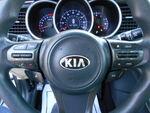 2015 Kia Optima  - Corona Motors
