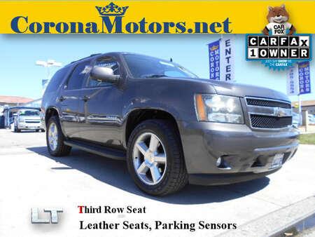 2010 Chevrolet Tahoe LT for Sale  - 12366  - Corona Motors