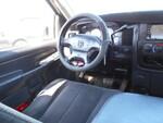 2003 Dodge Ram 3500  - Corona Motors