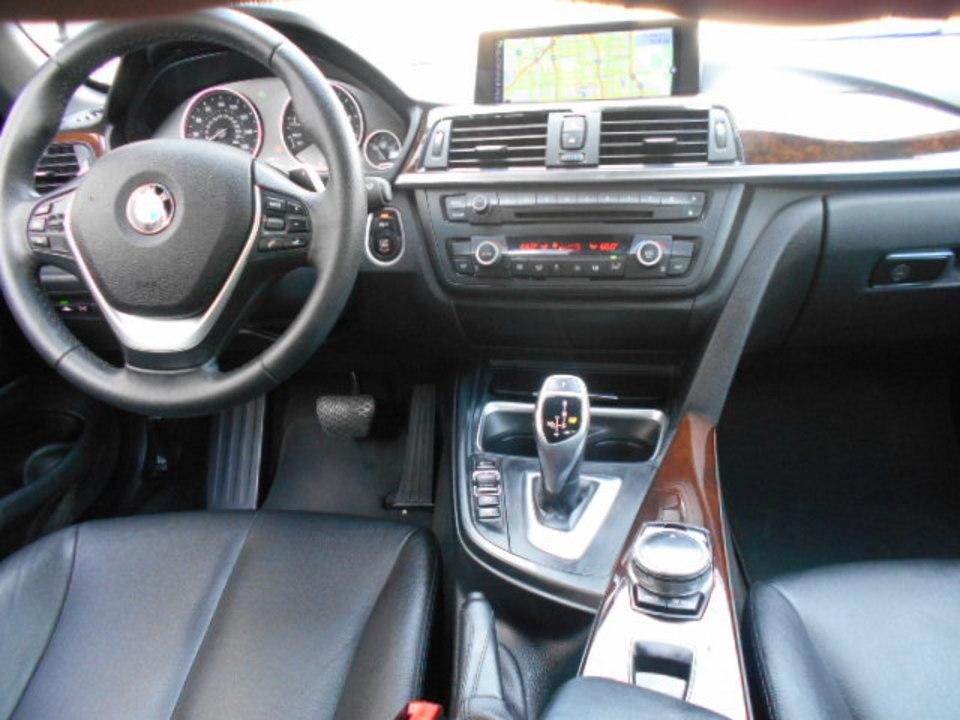 2014 BMW 4 Series  - Corona Motors