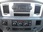 2007 Dodge Ram 3500  - Corona Motors