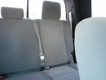 2012 Toyota Tundra  - Corona Motors