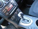2015 Nissan Rogue Select  - Corona Motors