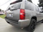 2012 Chevrolet Tahoe  - Corona Motors