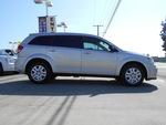 2013 Dodge Journey  - Corona Motors