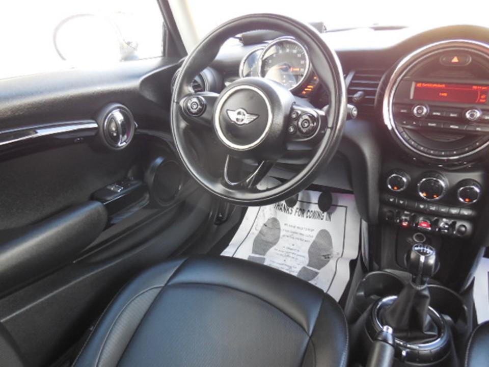 2014 Mini Cooper Hardtop  - Corona Motors