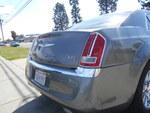 2012 Chrysler 300  - Corona Motors