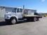 2000 Freightliner Model FL60 FL70 ROLLBACK  - 9000  - West Side Auto Sales