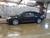 Thumbnail 2011 Buick LaCrosse - West Side Auto Sales