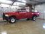 2014 Ram 2500 Regular Cab Tradesman Diesel 4x4  - 492  - West Side Auto Sales