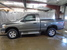 2007 Dodge Ram 1500 Regular Cab SLT Short Box 4x4  - 499  - West Side Auto Sales