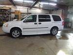 2008 Chevrolet Uplander  - West Side Auto Sales