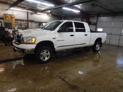 Used Trucks For Sale In Iowa >> Used Pre Owned Car Truck Dealer In Waukon Ia West
