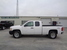 2010 Chevrolet Silverado 1500 Extended Cab 4x4  - 487  - West Side Auto Sales