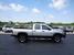 2003 Dodge Quad Cab SLT Diesel 4x4 6 speed  - 519  - West Side Auto Sales