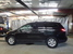 2014 Chevrolet Traverse LT AWD  - 429  - West Side Auto Sales