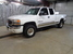 2004 GMC Sierra 2500 HD Ext Cab Short Box Diesel 4x4  - 469  - West Side Auto Sales