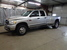 2007 Dodge Ram 3500 Crew Cab SLT Dually Diesel 4x4  - 456  - West Side Auto Sales