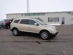 2012 Buick Enclave  - West Side Auto Sales