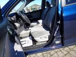 2006 Toyota Rav4  - West Side Auto Sales
