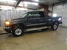 2003 GMC Sierra 2500 HD EXTENDED CAB SLE  - 411  - West Side Auto Sales