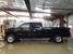 2015 Chevrolet Silverado 2500 HD CREW CAB DIESEL LT  - 414  - West Side Auto Sales