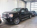 2014 GMC Sierra 1500  - West Side Auto Sales