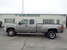 2008 Chevrolet Silvarado 3500 HD Extended Cab LT Dually Diesel 4x4  - 348  - West Side Auto Sales