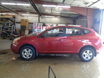 2008 Nissan Rogue S AWD  - 688  - West Side Auto Sales
